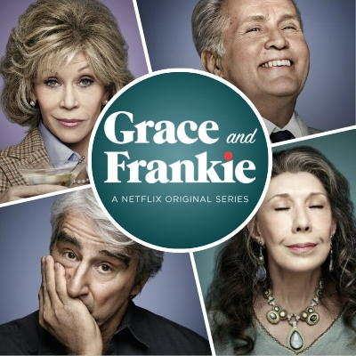 GraceFrankie.jpg