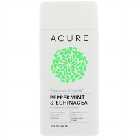 Acure Conditioner