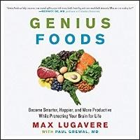 genius foods.jpg