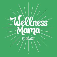 wellness mama podcast.png