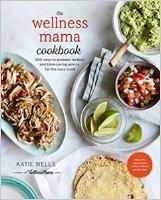 wellness mama cookbook.jpg