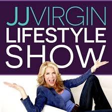 JJ virgin podcast.jpg