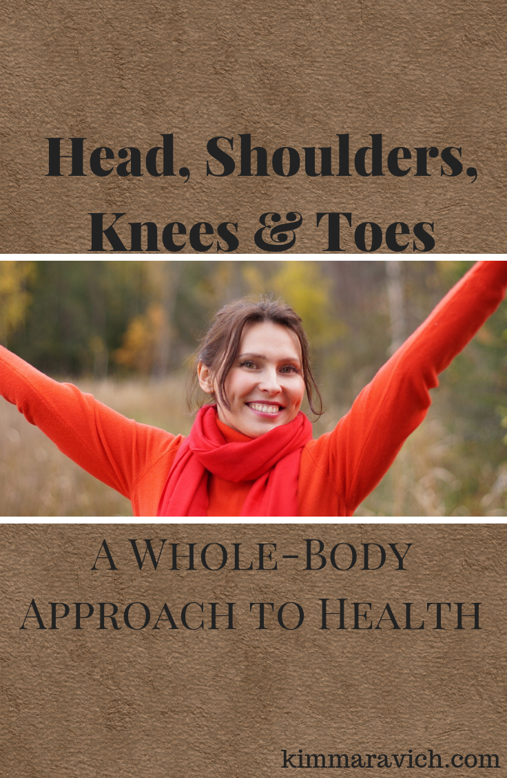 self-care, sleep, exercise, mind-body connection, meditation, food, nutrition, stress, cortisol