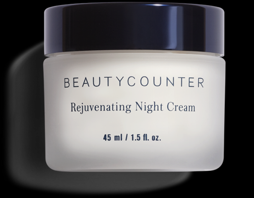 rejuvenating night cream.png