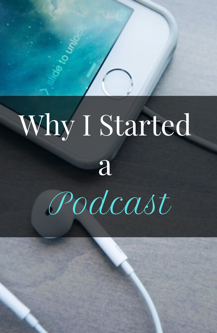 podcast, A Whole New You Podcast, recording, editing, cohosts