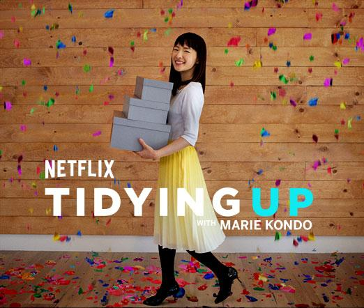 MarieKondo_Netflix_HeroImageWebHome_768x.jpg