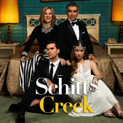 schitt's creek 1.png