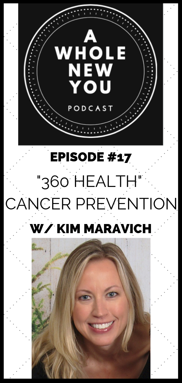 cancer prevention, healing foods, anti-angiogenic foods, detoxification, holistic healing, supplements, vitamins, diagnosis, treatment, chemotherapy, radiation