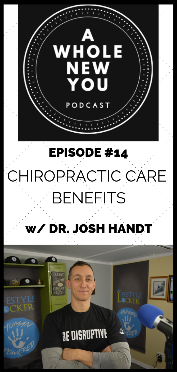 EPISODE 14 CHIROPRACTIC CARE  Pinterest 2.png