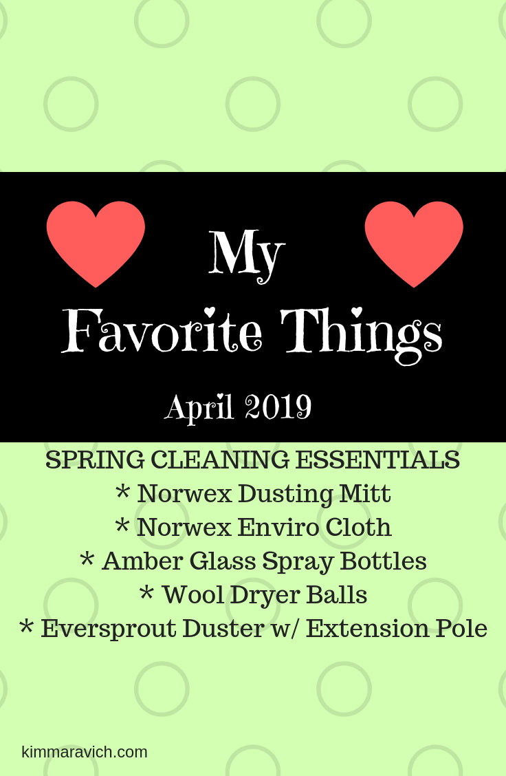 APRIL 2019 My Favorite Things.png