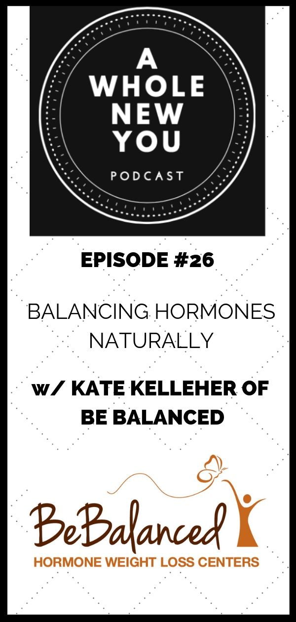 hormones, progesterone, estrogen, bio-identical, natural, synthetic, hormone replacement, diet, weight gain, cortisol, thyroid, menopause, perimenopause, whole foods, ketosis, aromatherapy, assessments, stress, relaxation, metabolism, Be Balanced