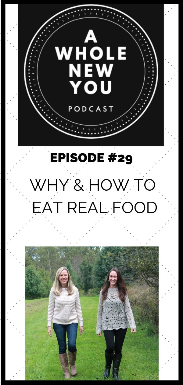 whole food, anti-angiogenic food, organic, non-GMO, Dirty Dozen, Clean 15, unprocessed food, fruits, vegetables, meat sources, beverages, tips, tricks, dinner, meal ideas