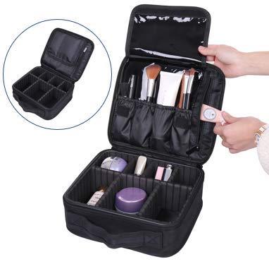 travel makeup case.jpg