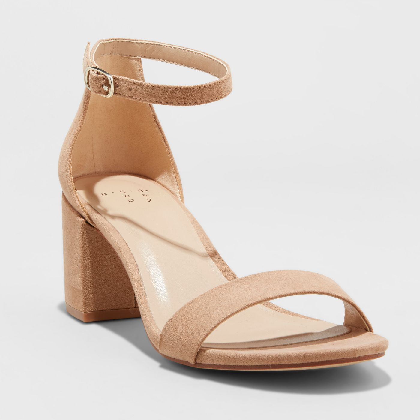 Michaela pump sandal.jpg