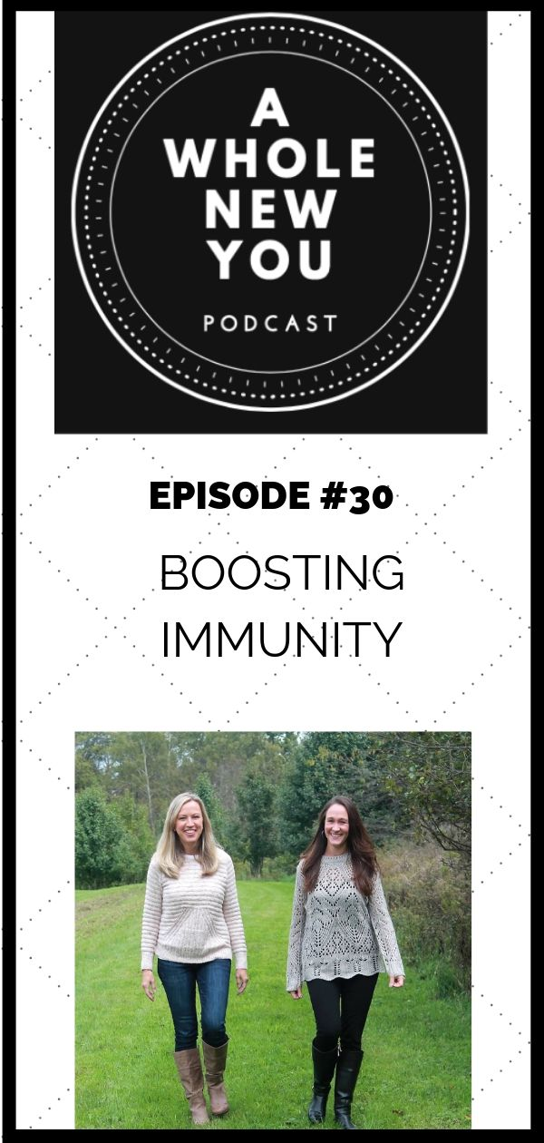 immunity, immune system, germs, bacteria, vitamins, supplements, essential oils, detoxify, meditation, sauna, exercise, cold exposure, laughter, socialization, fermented foods, probiotics, gut health, food, herbs, self-care