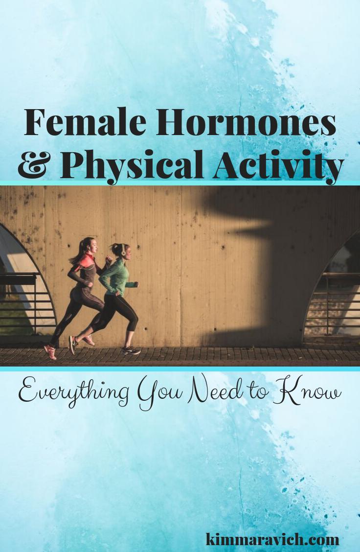 stress, cortisol, progesterone, estrogen, testosterone, aerobic, hormones, running, crossfit, HIIT, imbalances, hypoglycemia, hyperglycemia, thyroid, serotonin, dopamine, HGH, women, sleep, diet, nutrition, birth control, hiking, pilates, yoga, blood pressure