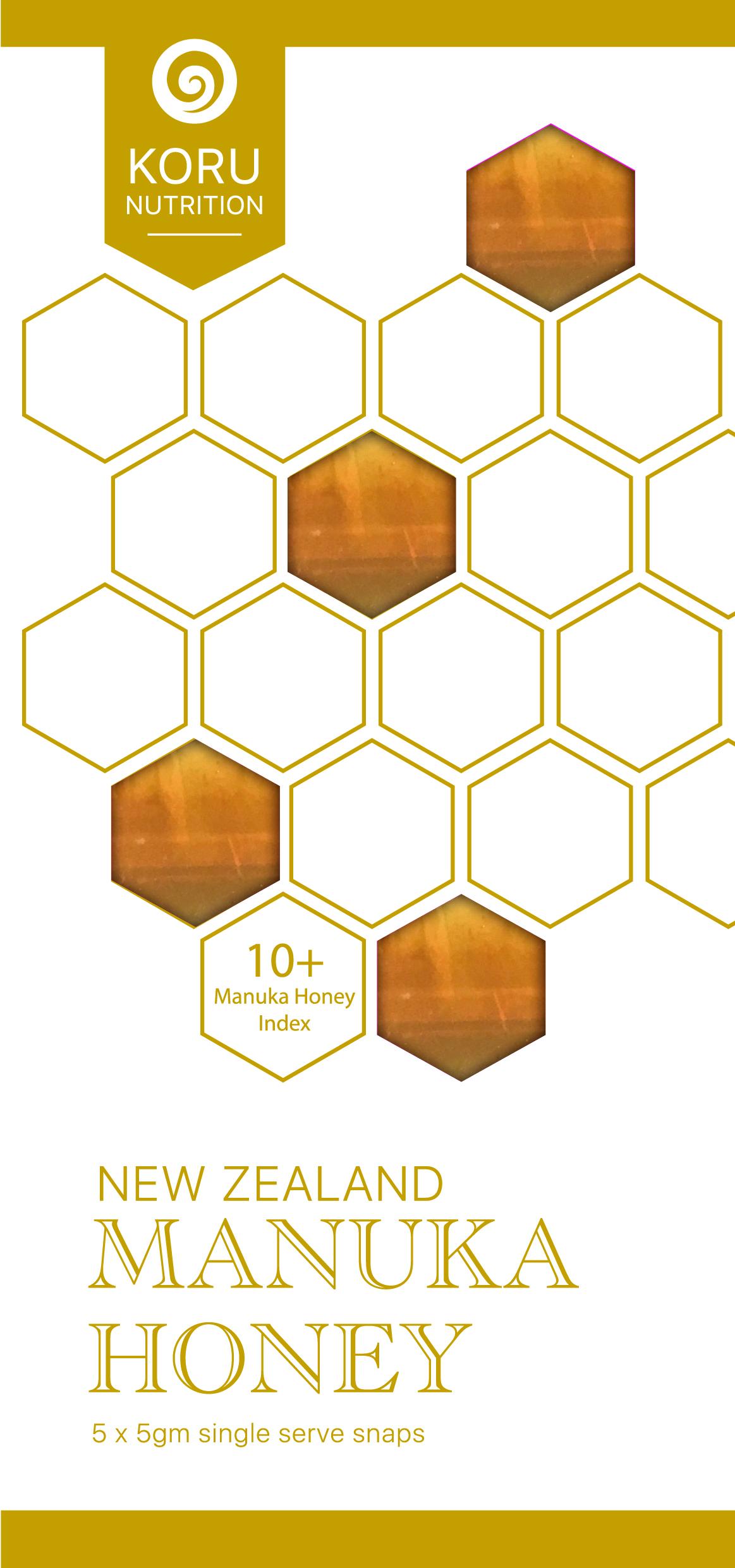 HoneyPackagingKoruNutrition_Cover-03.jpg