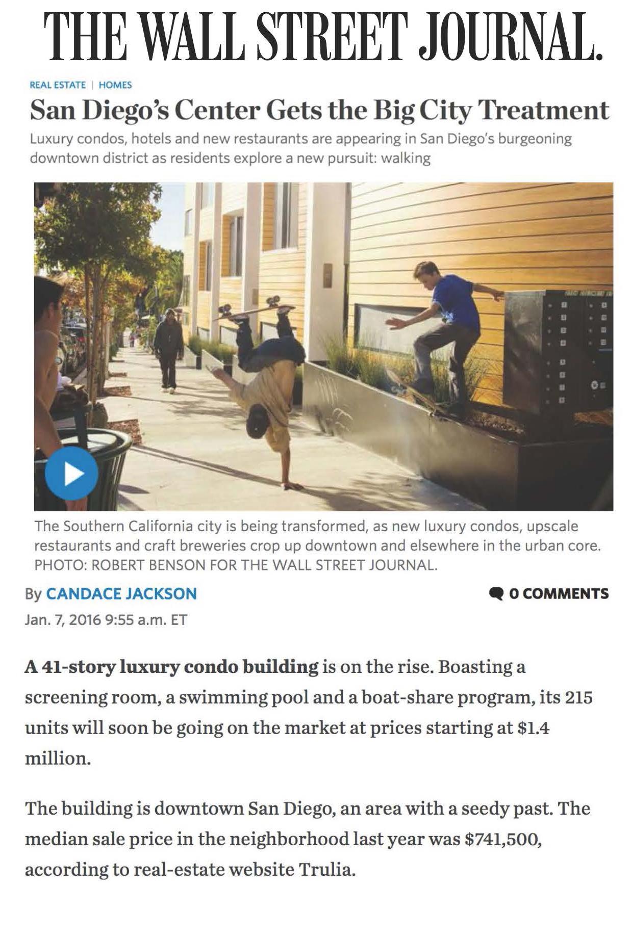 Jan_7_2016 Wall Street Journal_Page_01.jpg