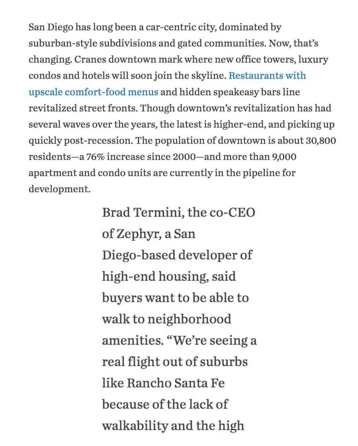 Jan_7_2016 Wall Street Journal_Page_02.jpg