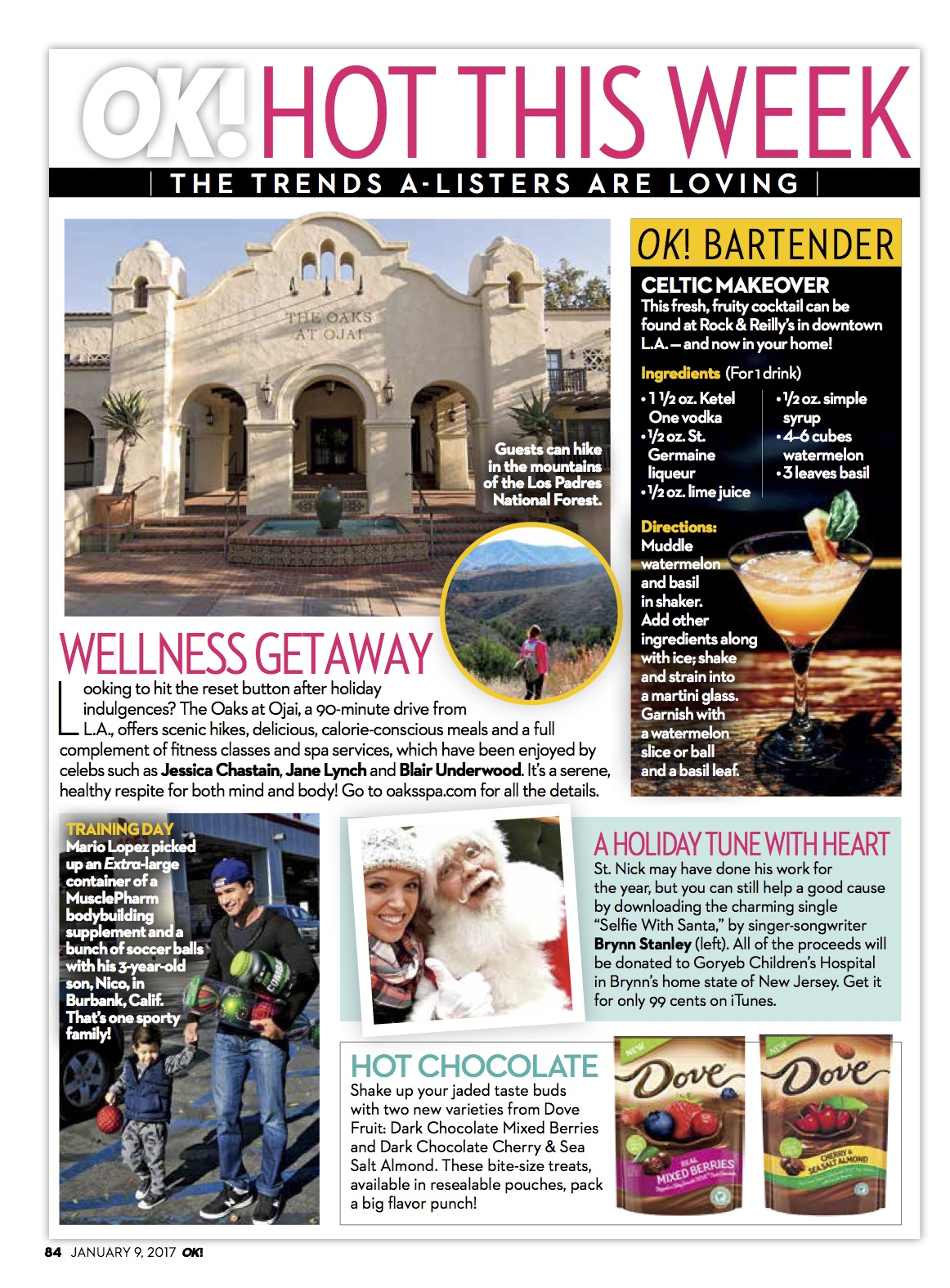 OK Magazine The Oaks at Ojai.jpg