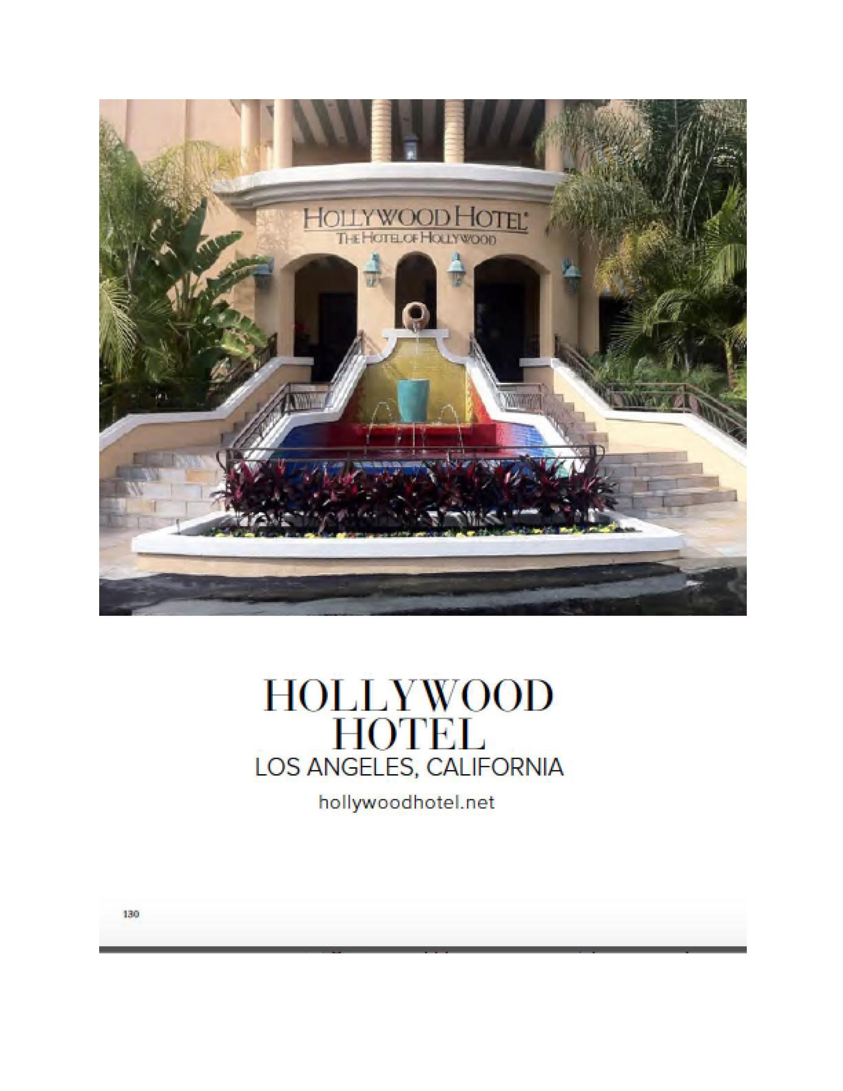 June Modeliste Hollywood Hotel 2-18.jpeg