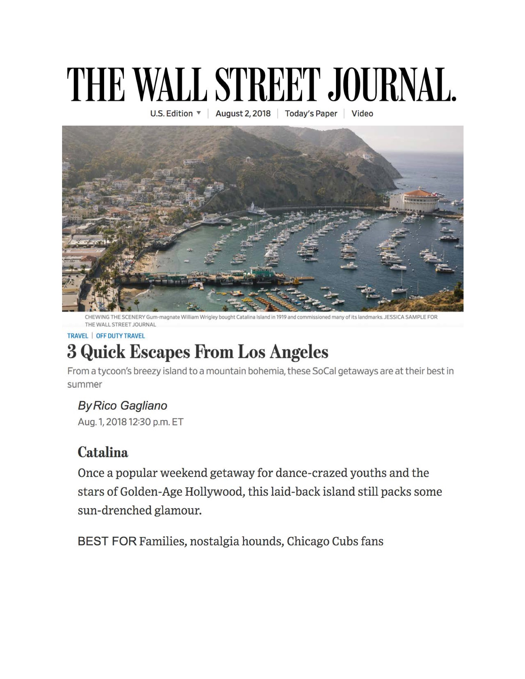 Aug 2 WSJ-1.jpeg
