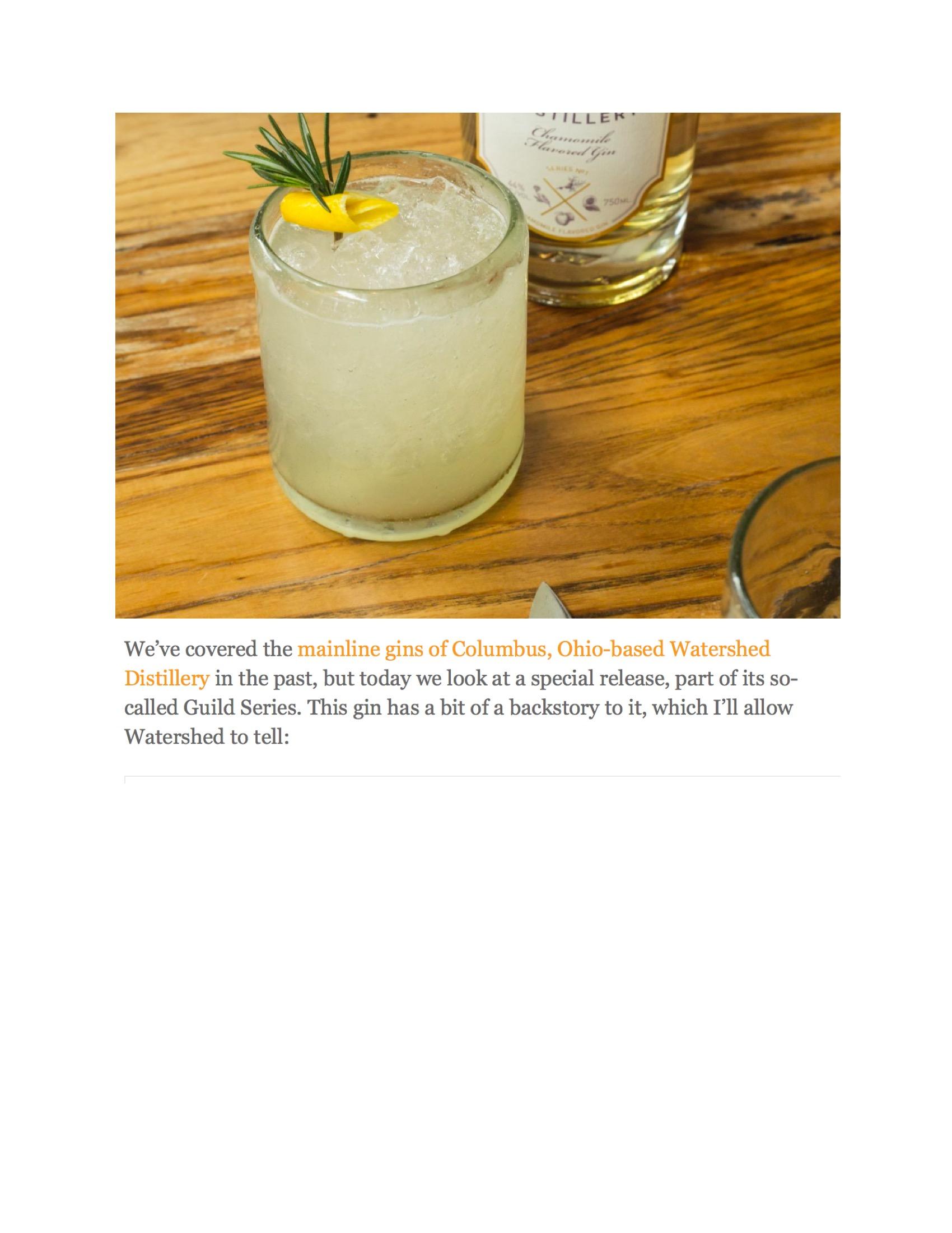 Aug 5 Drinkhacker 3-3.jpeg