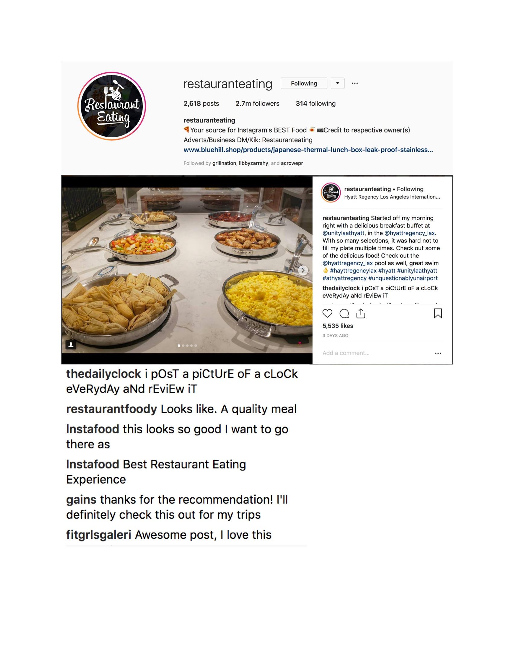 Aug 31 Restauranteating-1.jpeg