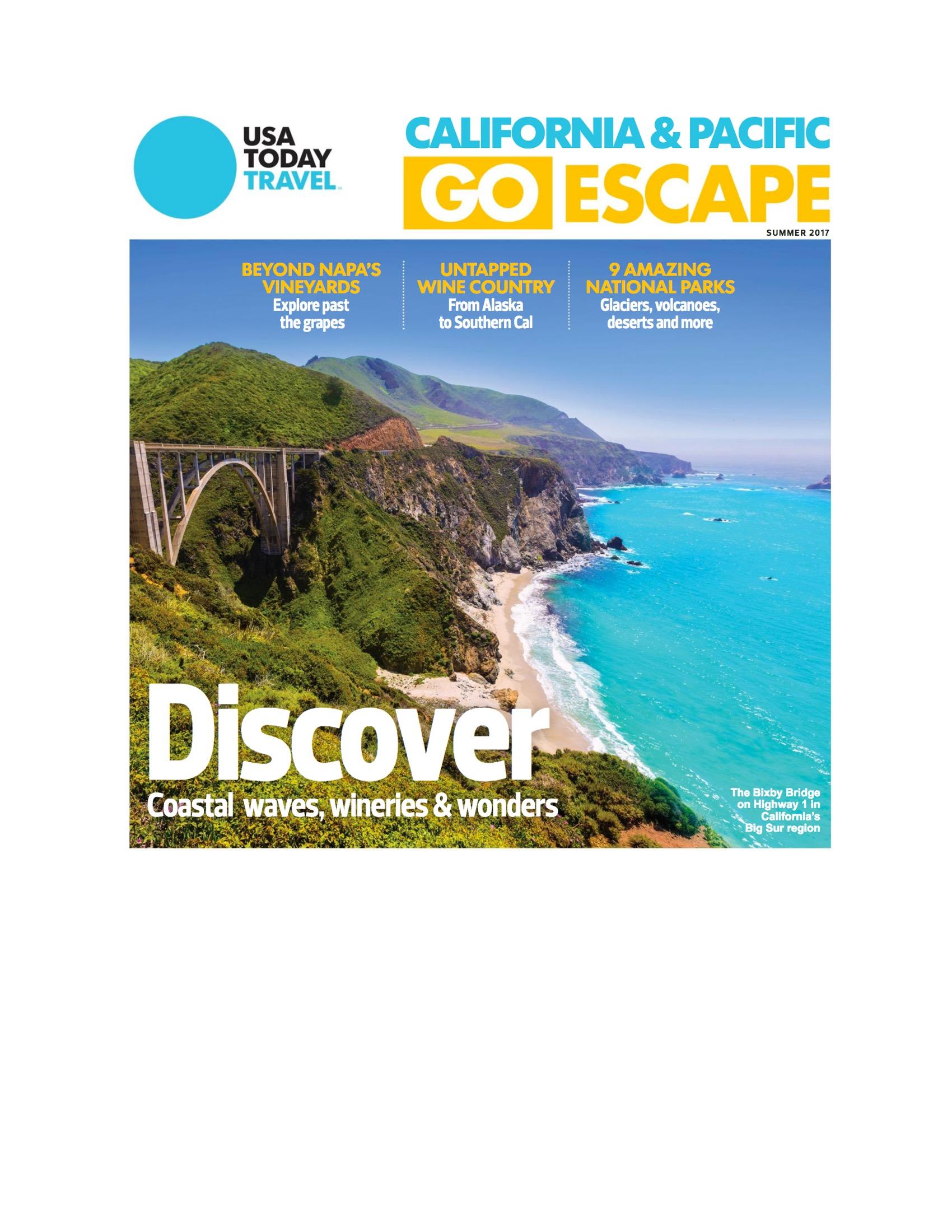 Summer USA Today Go Escape-1.jpeg
