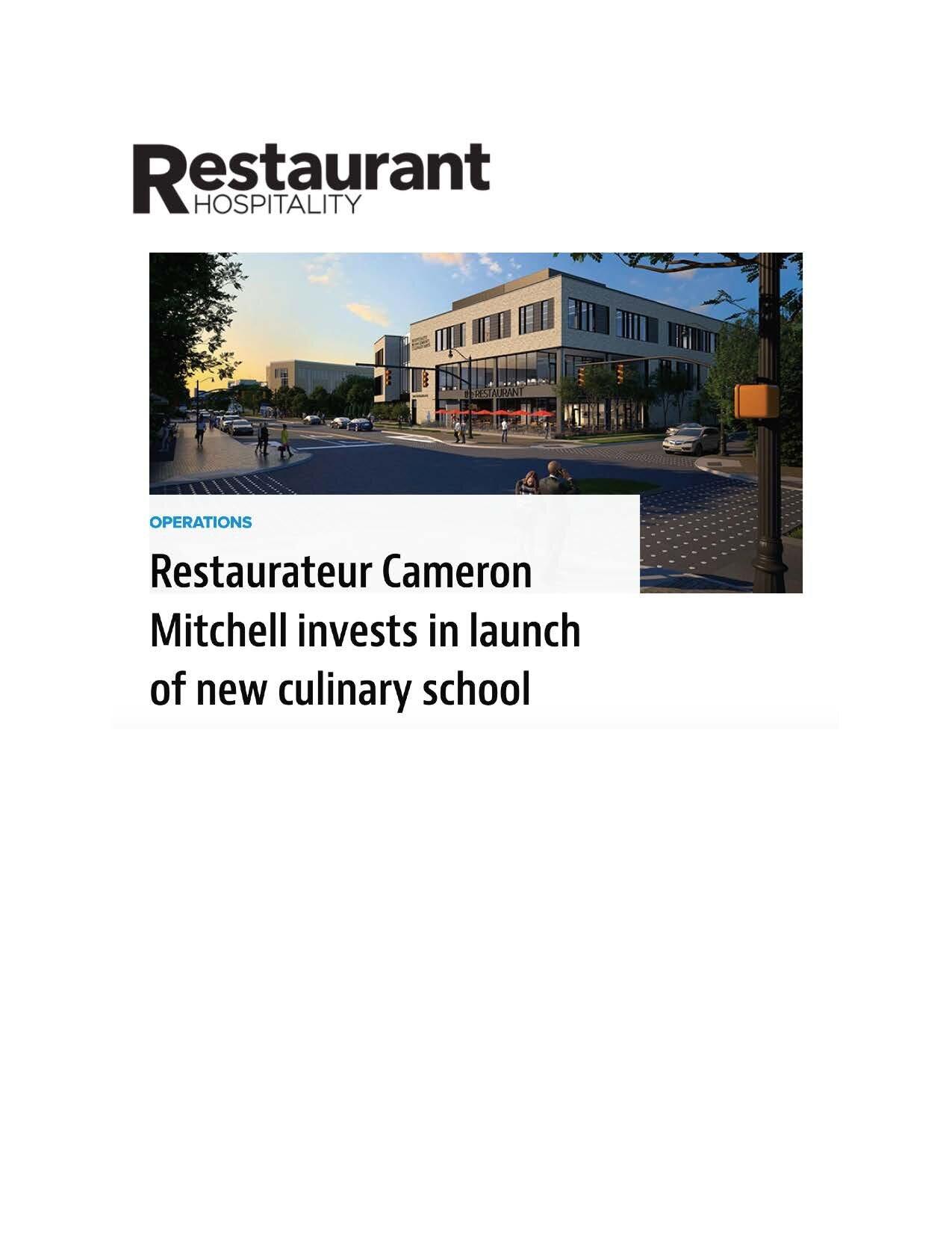Juy 2019 Restaurant Hospitality_Page_1.jpg