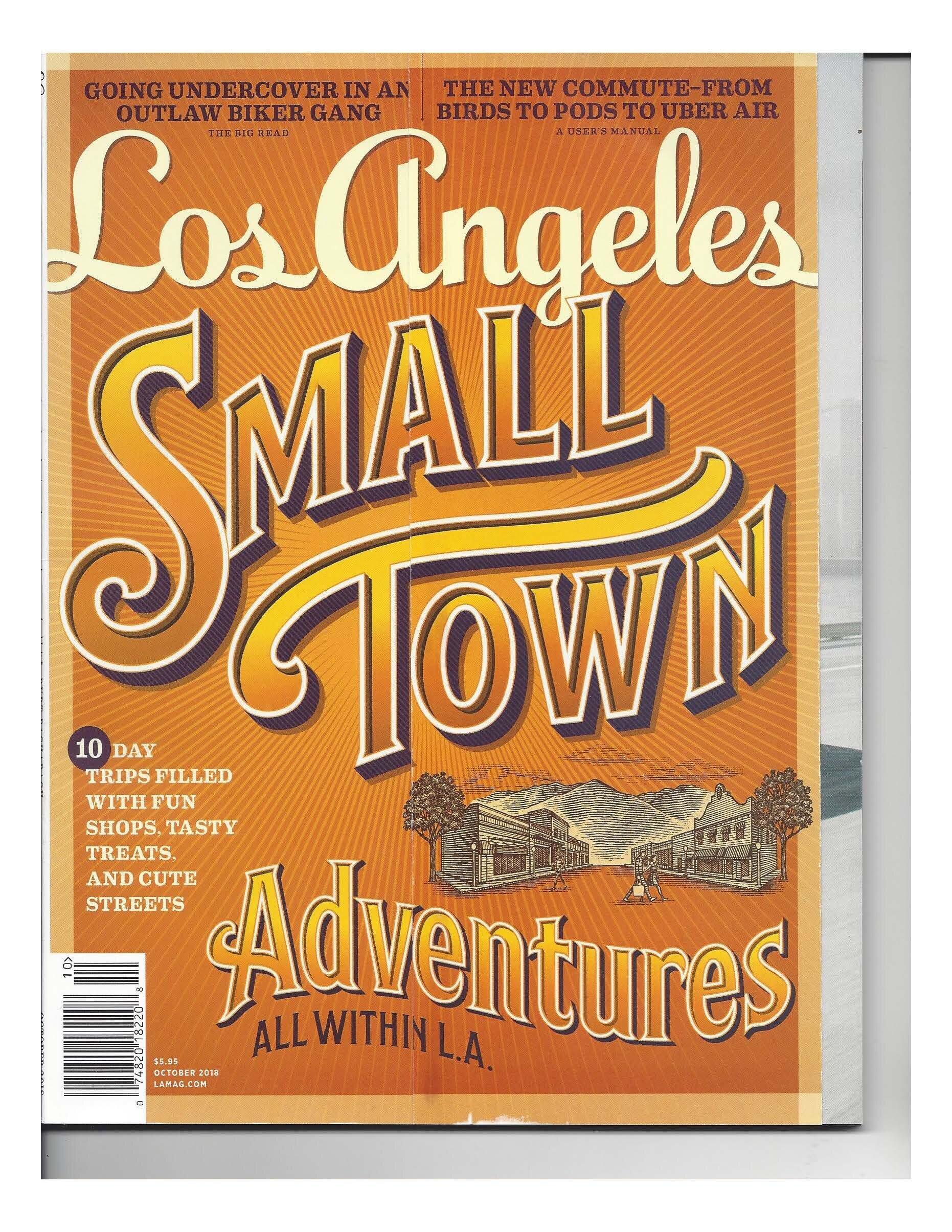 Oct LA Magazine_Page_1.jpg