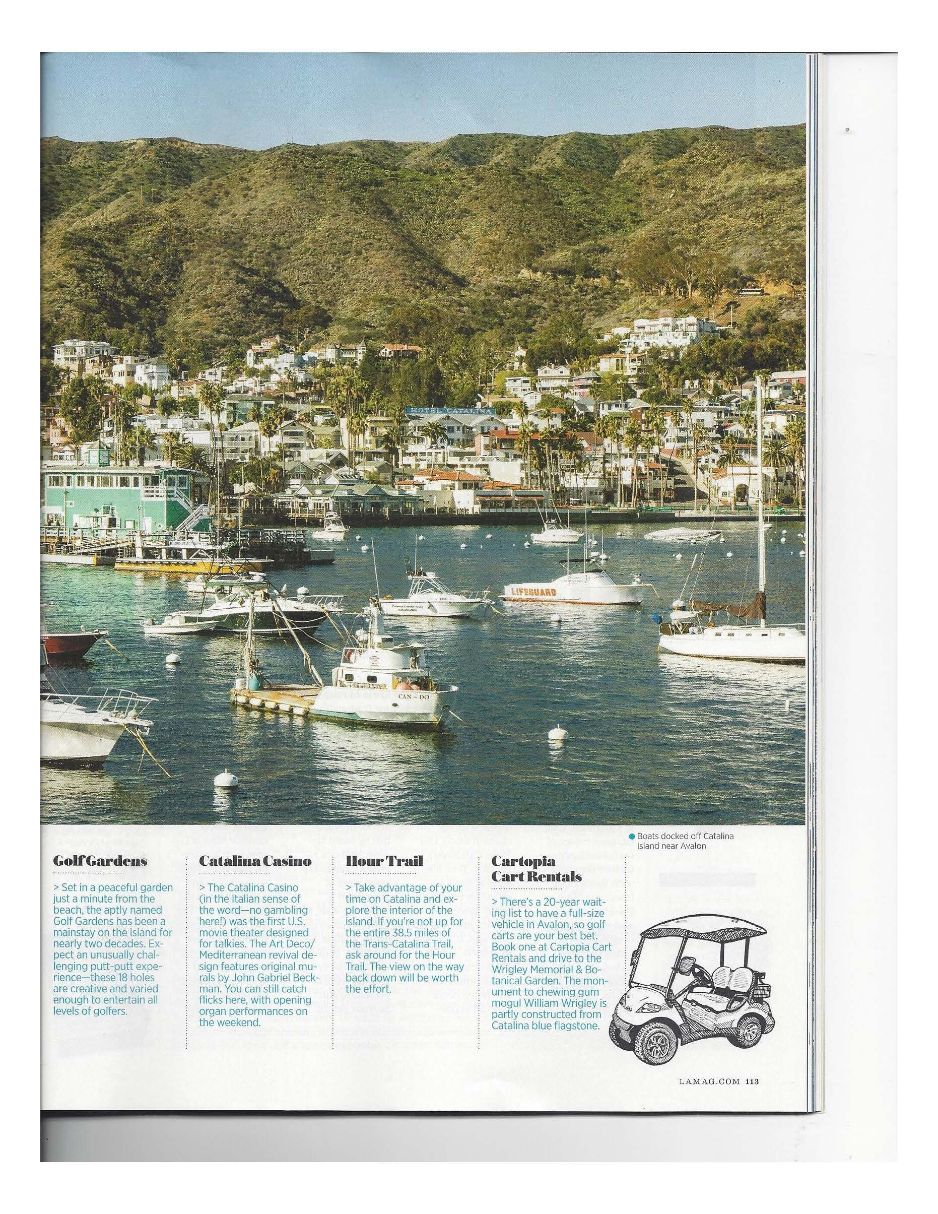 Oct LA Magazine_Page_3.jpg