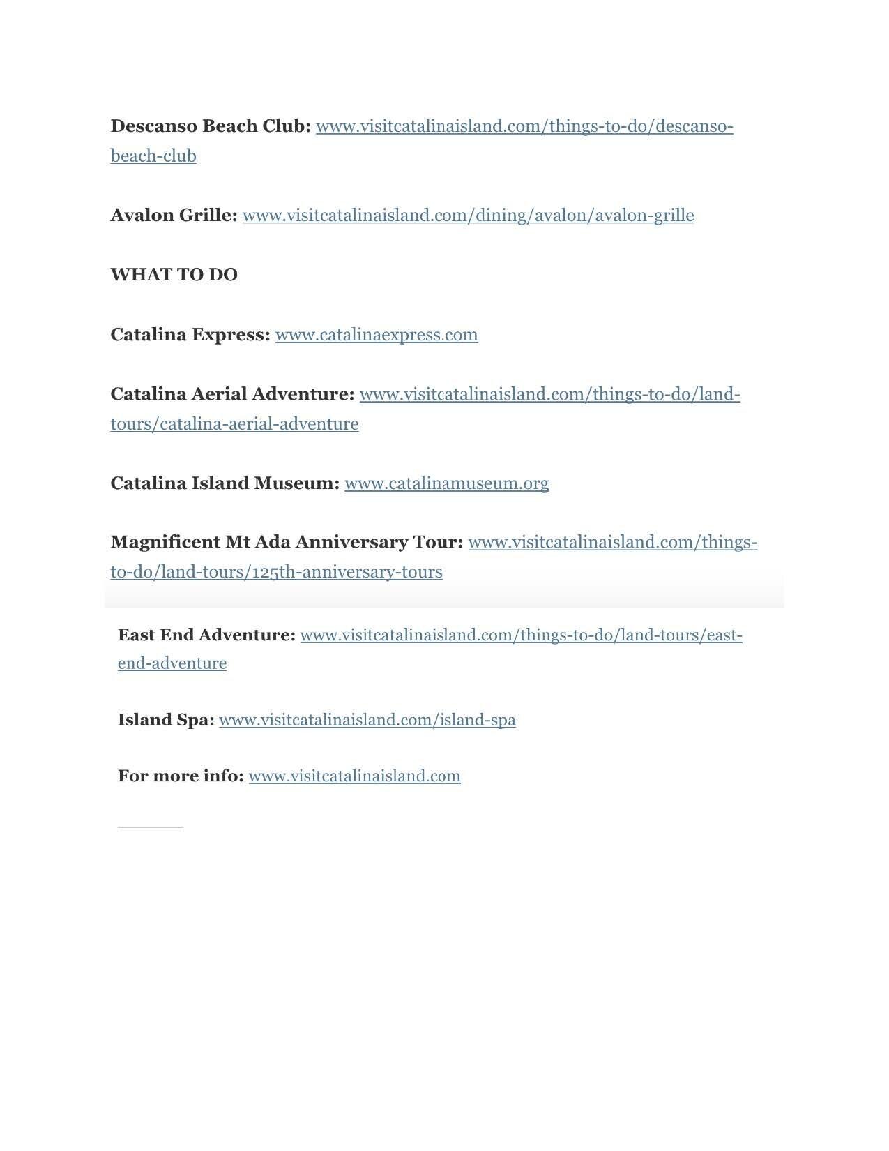 SDUT_Page_11.jpg