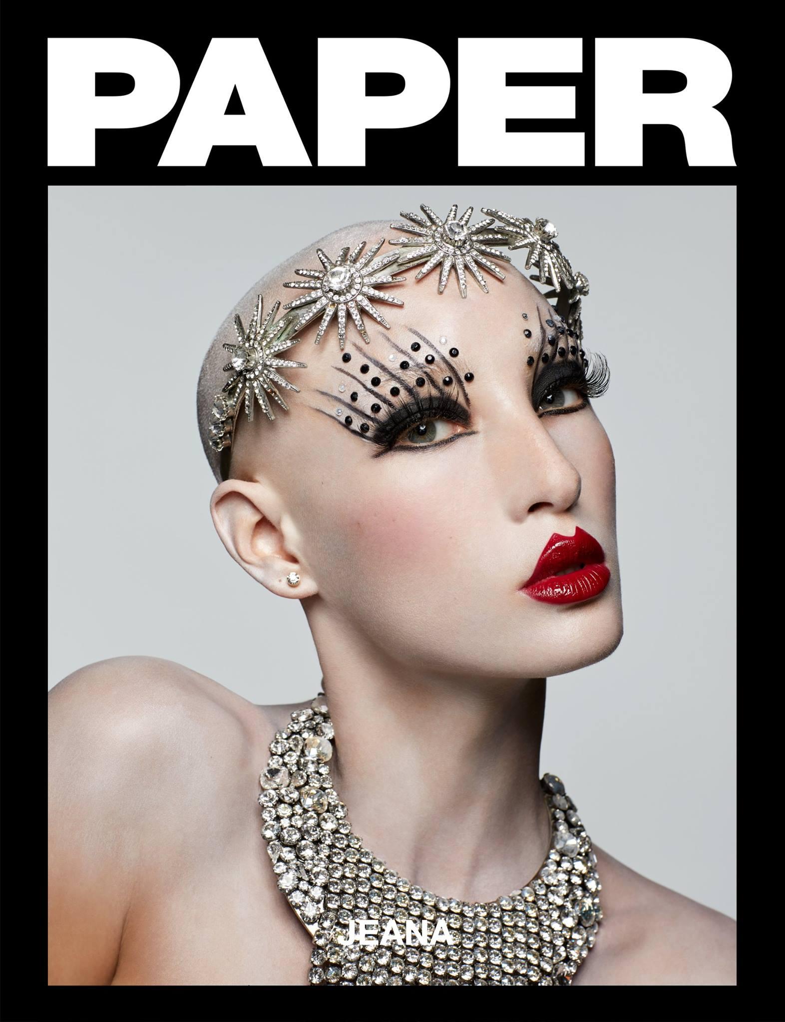 ANTM Jeana Paper Cover.jpg