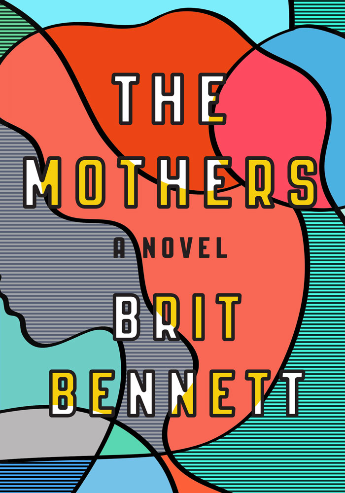 BSG #14: Birthday-sode / The Mothers - The #BookSquad visits SoCal this week as we discuss The Mothers, Brit Bennett's stellar debut novel. We cover motherhood (duh!), guilt, grief, and the like. But have no fear, this isn't a bummer episode! In fact, it's pretty cute. The Squad is celebrating the one-year podversary of #BookSquadGoals, so you'll also get to hear us exchange