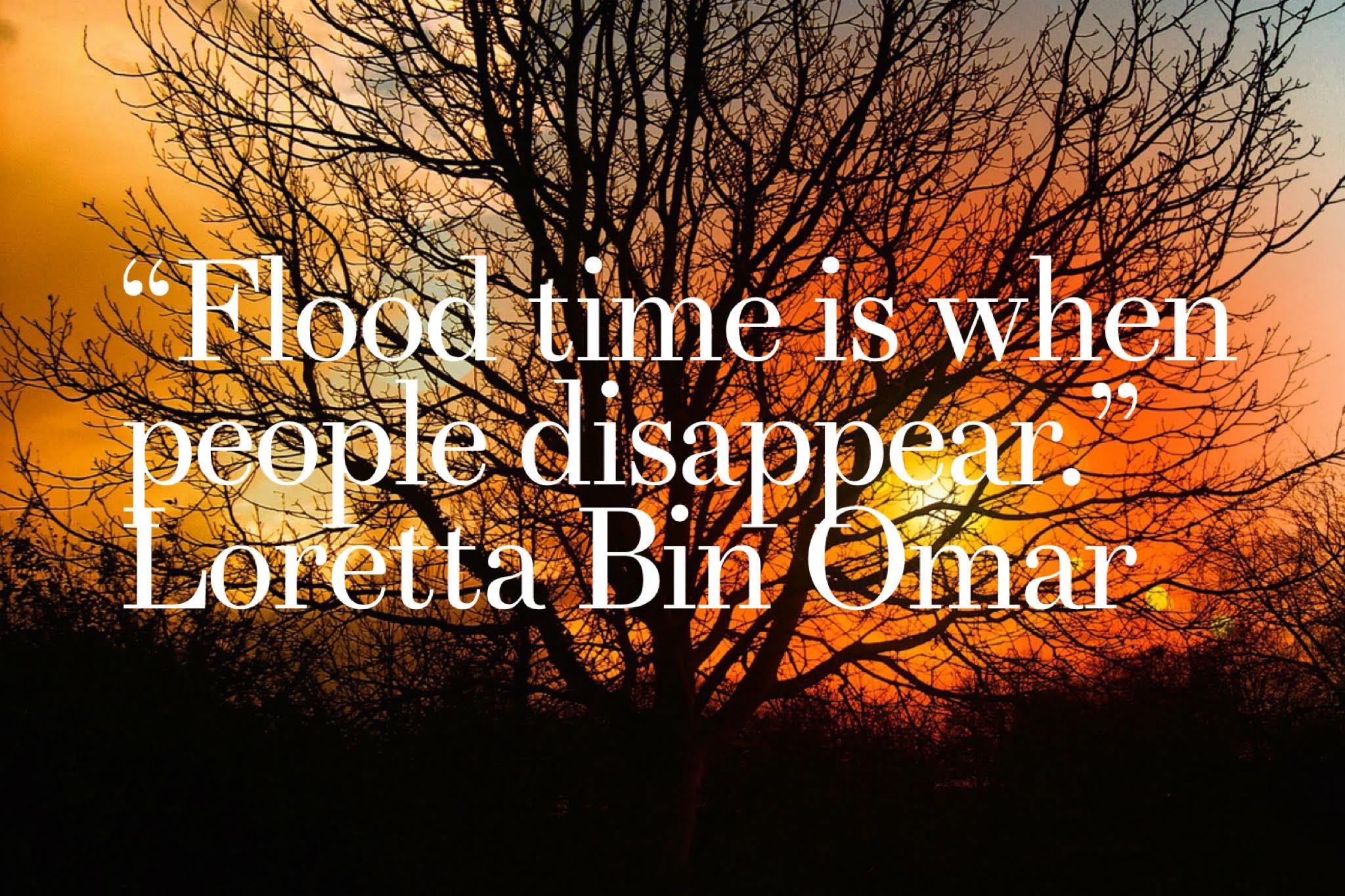 BSG Flood Time.jpg