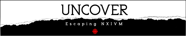Image: CBC Radio