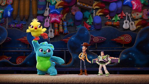 Toy-Story-4-Characters_690-625x352.jpg