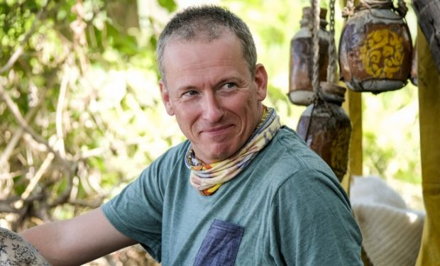Ron-Clark-Survivor-620x375.jpg