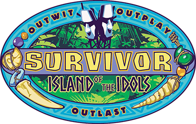 Survivor_Island_of_the_Idols_logo.png