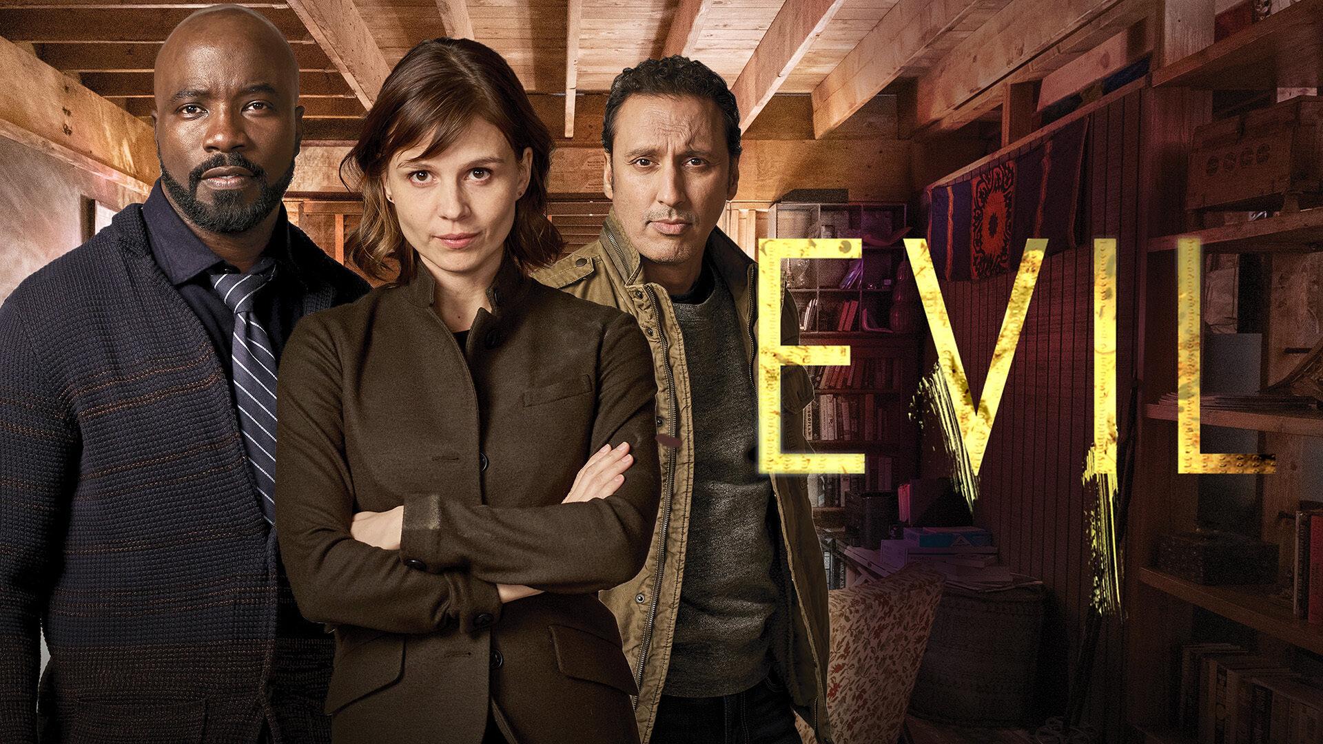 new tv shows september 2020