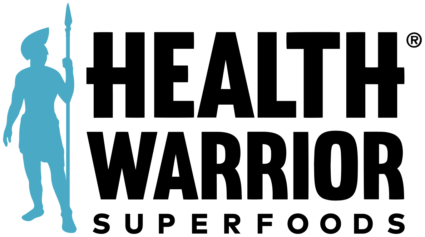 warrior_superfoods_logo-min.png