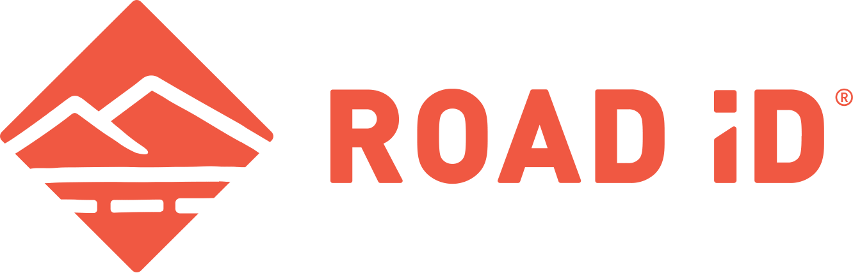 roadidlogo-min.png