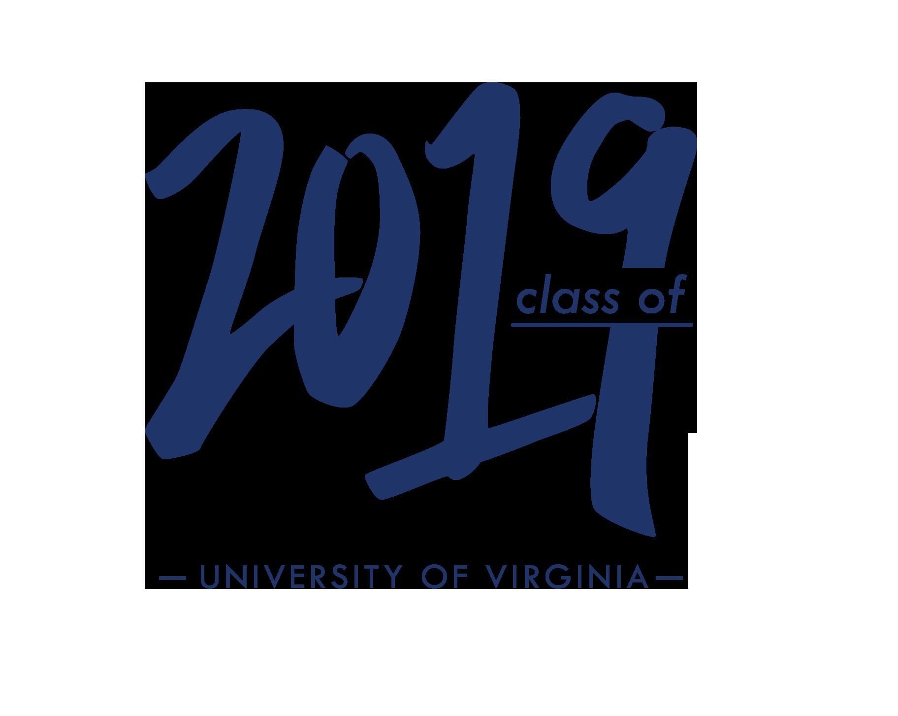 2019 Logo Undocully Training (1).png