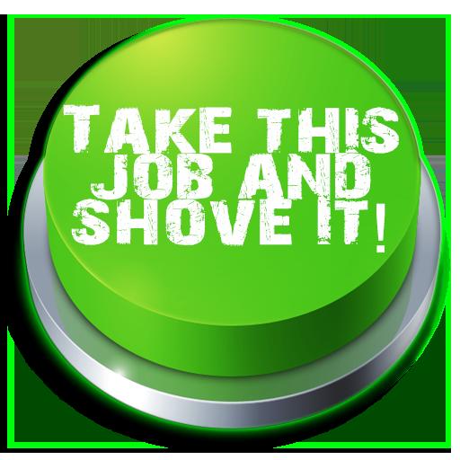 Perspective-Button-Go-icon-edited
