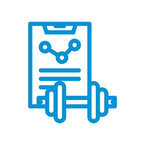 training program icon.png