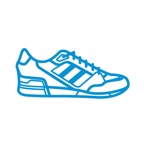 shoe icon 1.png