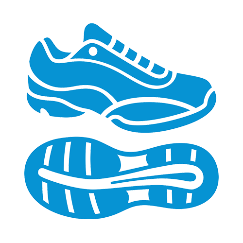 shoe icon 2.png