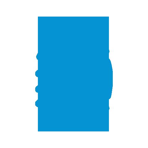 fingerprint icon.png