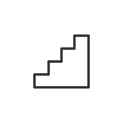 stairs icon.png